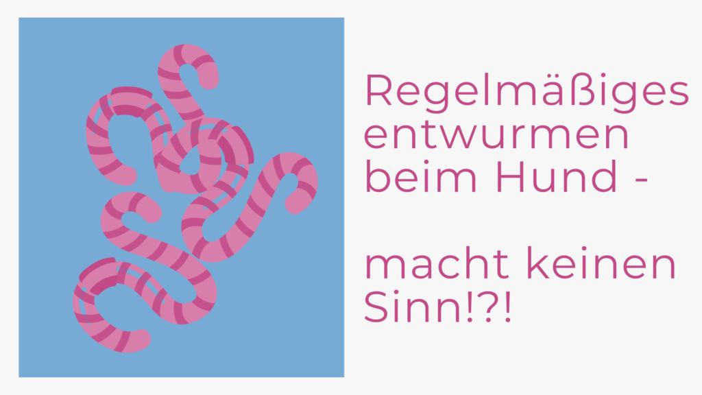 Entwurmen-beim-Hund-Blog-Banner-1024x576